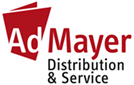 Ad-Mayer