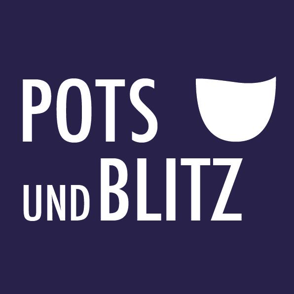 POTS und BLITZ