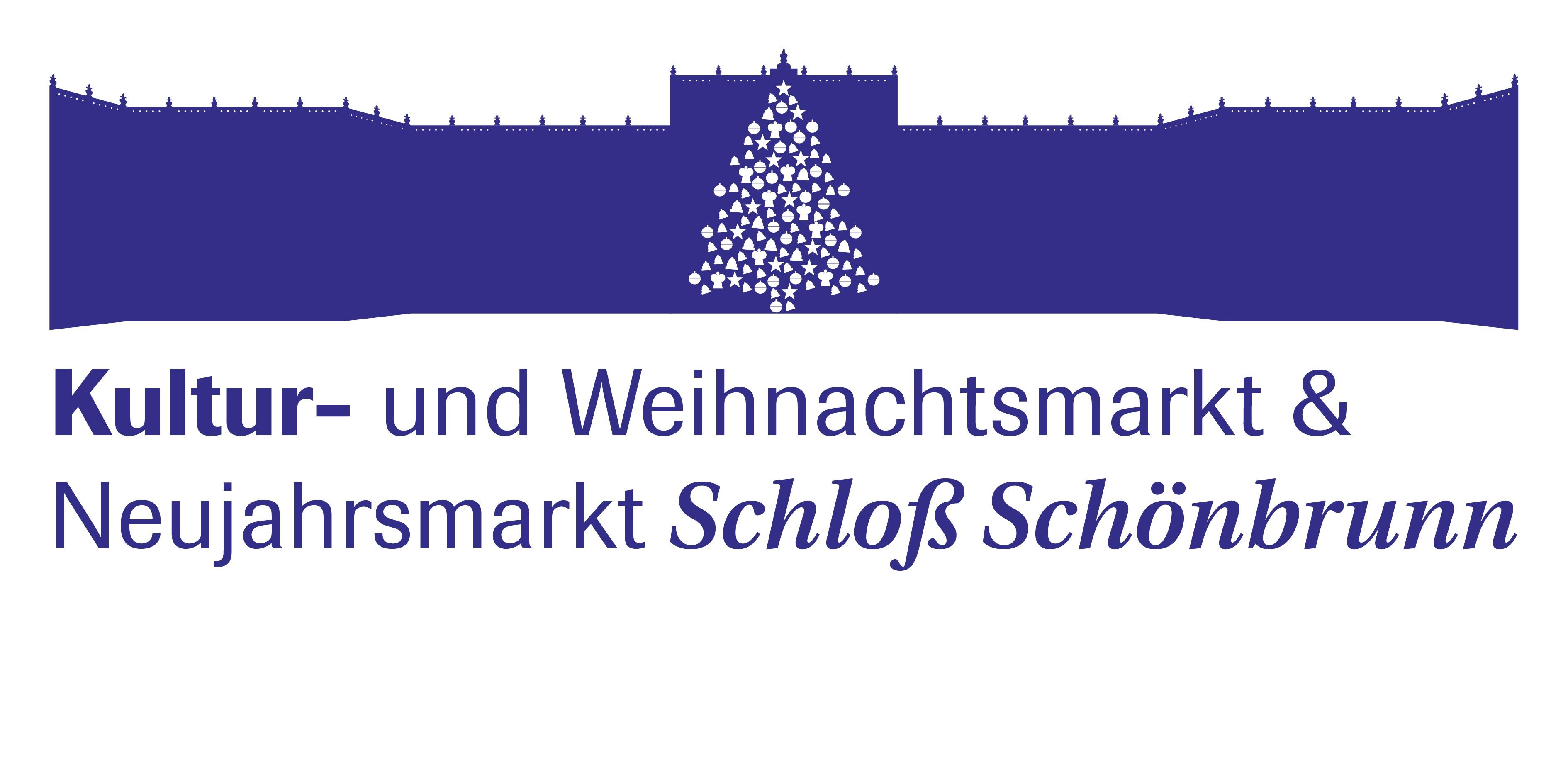 Kultur- und Weihnachtsmarkt