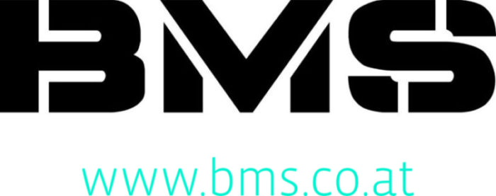 BMS Production Group
