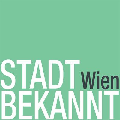 STADTBEKANNT Medien GmbH